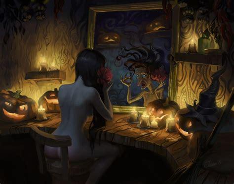 film fantasy halloween 9 best halloween pictures n paintings images on pinterest
