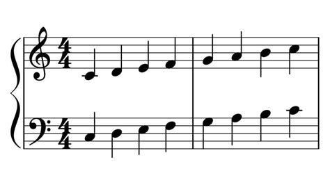 piano key notes piano key notes khafre