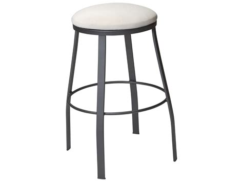 replacement bar stool covers bar stool replacement cushions bar stool collections sunny stool website