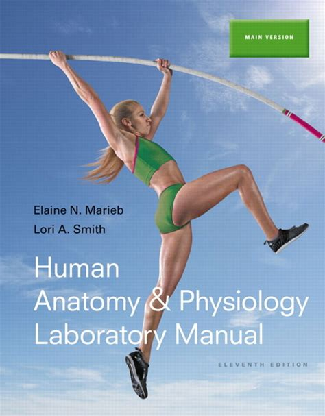 human anatomy plus mastering a p with pearson etext access card package 9th edition new a p titles by ric martini and judi nath pearson education human anatomy physiology laboratory