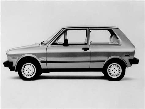 Zastava Yugo 45/55/65   Classic Car Review   Honest John