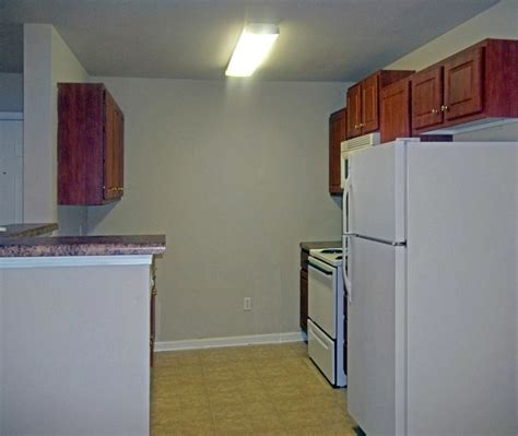 Vanity Fort Smith Ar by The Ridge At Fort Smith Fort Smith Ar Apartment Finder
