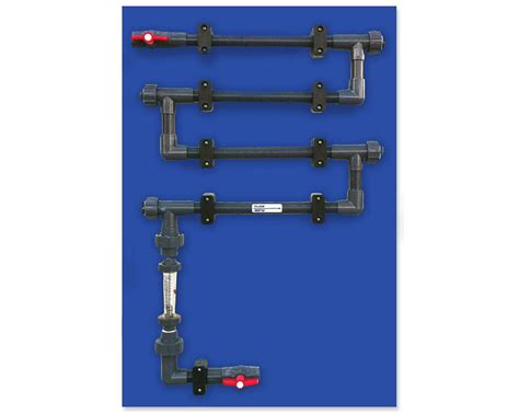 Racks Promo by Equipment Kriss Products Kriss Products Water