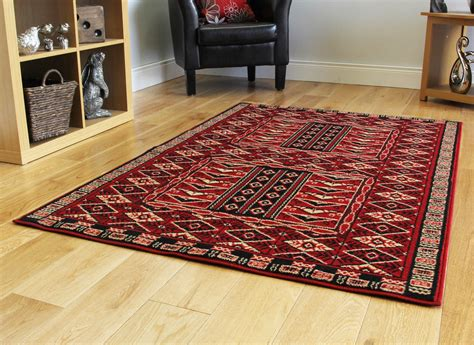 Traditional Rugs Extra Large Classic Traditional Rugs Traditional Rug
