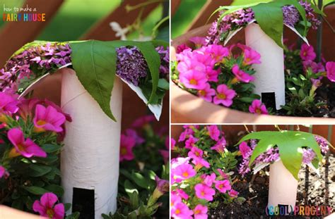 how to make a fairy house how to make a fairy house www imgkid com the image kid has it