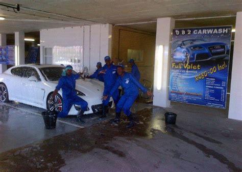 car wash  car wash moreleta park