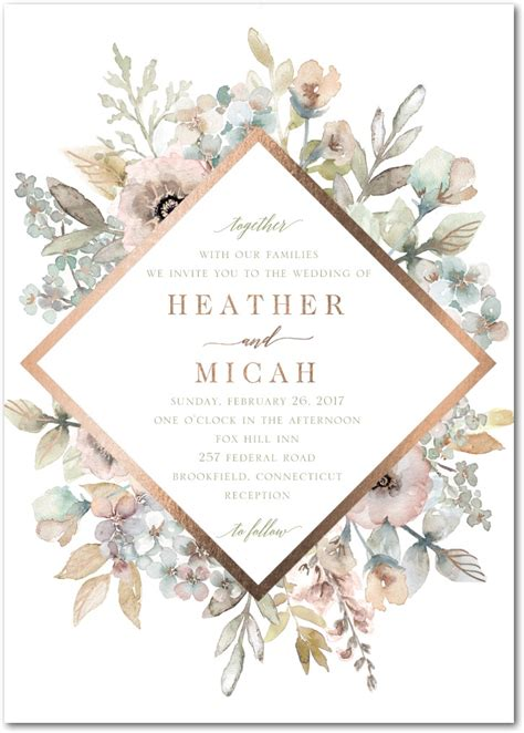 Paper Store Wedding Invitations by Wedding Paper Divas Has Moved To A New Home