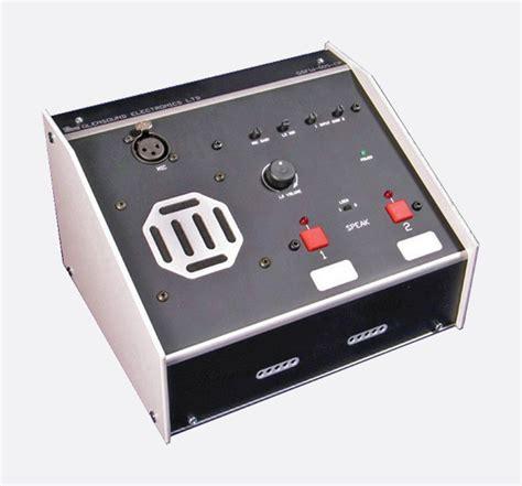 excellent 2wire intercom schematic gallery electrical