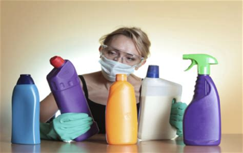 harmful household products household chemicals strangers in your home drdeborahmd com