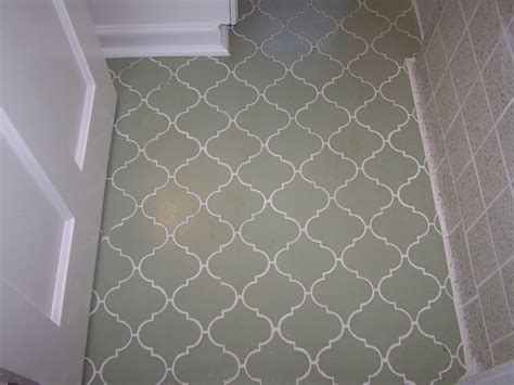 bathroom floor coverings ideas 100 bathroom floor coverings non slip best 25