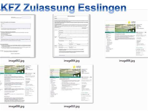 Was Ben Tige Ich Zum Auto Ummelden by Kfz Zulassung N 252 Rtingen Was Ben 246 Tige Ich Rue25 Blog