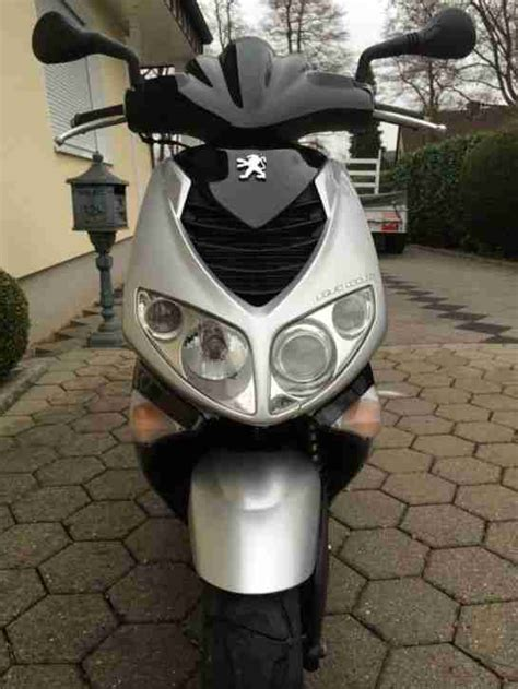 Roller Speedfight 2 Gebraucht Kaufen by Peugeot Speedfight 2 Lc 50ccm Bestes Angebot Von Roller