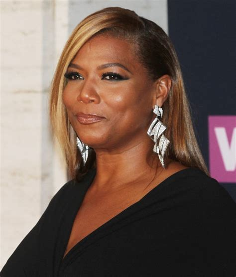 pictures of latifah latifah picture 107 2016 vh1 hip hop honors all