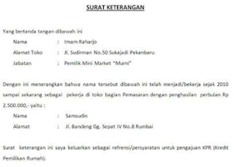 Contoh Surat Kuasa Pengurusan Tax Amnesty by Contoh Surat Kuasa Untuk Pengurusan Tax Amnesty Contoh War