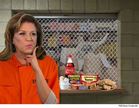 what did abby lee miller go to jail dance moms answers abby lee miller s snacking on 0 25 ramen in prison
