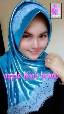Inara By Ummi Murah Berkualitas inara glowing by apple brand murah berkualitas