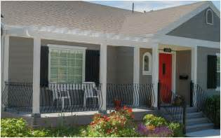 porch styles front porch remodeling design ideas front porch remodels