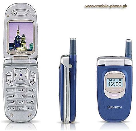 themes for qmobile g200 pantech g200 price pakistan mobile specification