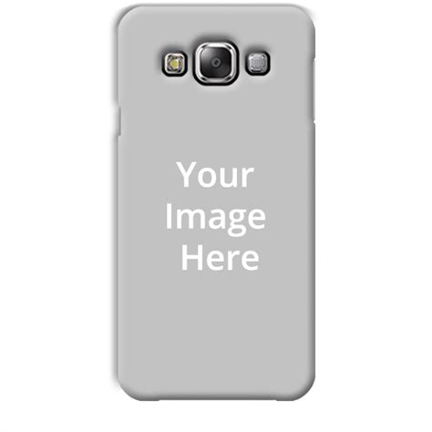 Casing Samsung Galaxy Grand 2 Chelsea 5 Custom Hardcase buy custom samsung galaxy grand 2 back cover in india yourprint