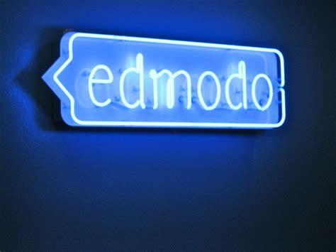 edmodo password hack 2017 s biggest hacks leaks and data breaches so far 13