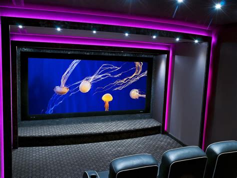 basement home theater ideas pictures options expert basement home theater ideas pictures options expert