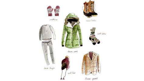 What To Wear To Mba tuck school of business what to wear to stay warm this