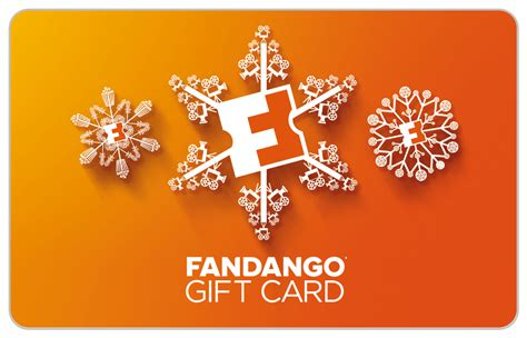 Fandango Check Gift Card Balance - fandango gift cards movie gift cards movie gift certificates