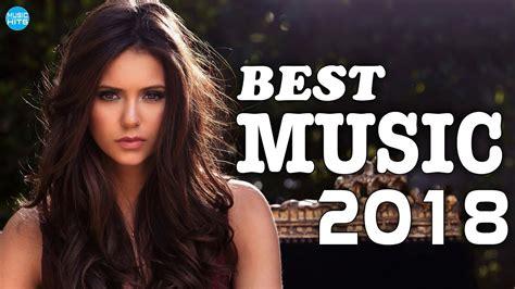 pop  top pop hits playlist updated weekly