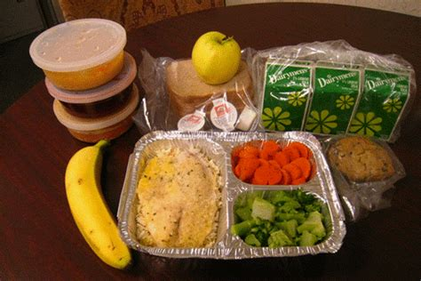 kosher home delivered meals federation of greater