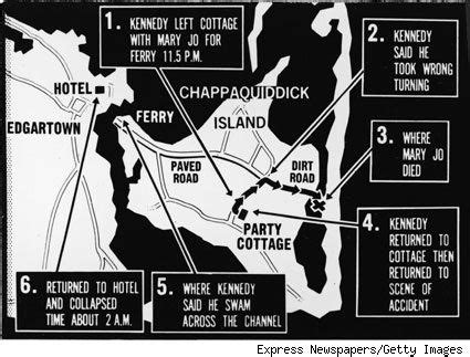 Chappaquiddick Island Map 219 Best Images About Sad Memories On Chappaquiddick Island Massachusetts On