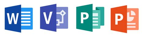 material design icon excel microsoft excel icon free download png and vector