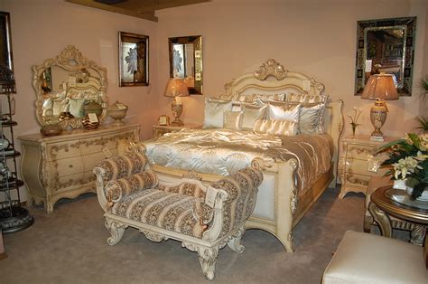 bedroom furniture houston texas bedroom sets houston texas bedroom review design