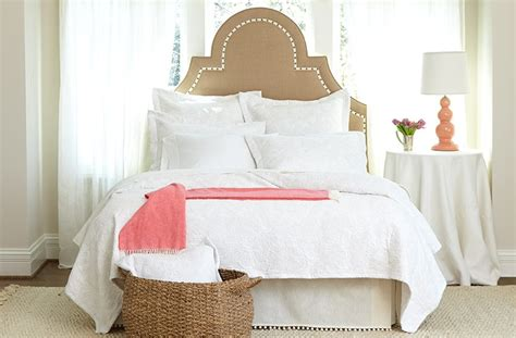summer bed sheets update your bedding for summer how to decorate