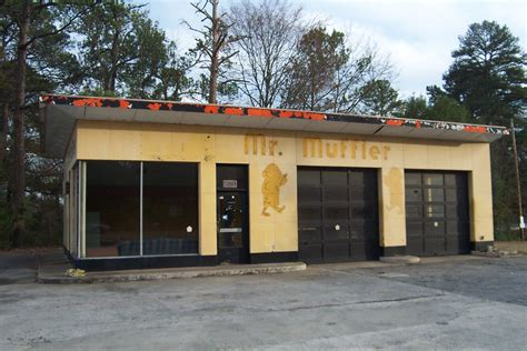 Automotive Garage Of Columbia by Automotive At Columbia Closings