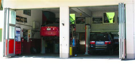 werkstatt finden garage rothenberg ag in teuffenthal