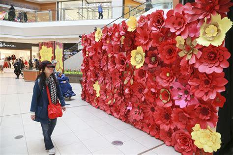 new year flowers toronto new year goes mainstream retail toronto
