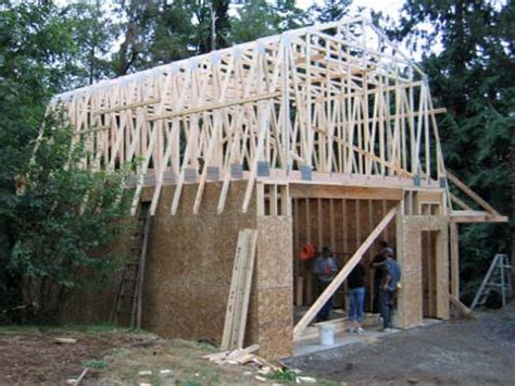 how to build a two story shed 2 story storage shed kits learn how sanglam
