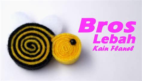 tutorial cara menggambar jilbab kupu kupu design corel cara membuat bros jilbab bunga dari kain flanel model