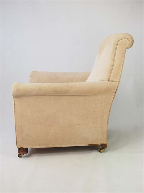 antique armchair for reupholstery antique armchair for reupholstery