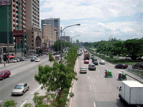quezon city quezon city alveo properties