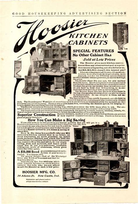 best kitchen cabinet history photograph houzidea 344 best images about old cupboard s on pinterest