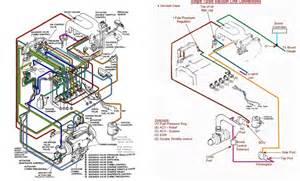 88 rx7 ignition coil diagram 88 free engine image for user manual