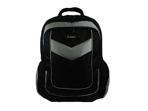 Bodypack V Synoptic 3 0 Abu gogodiana make planning