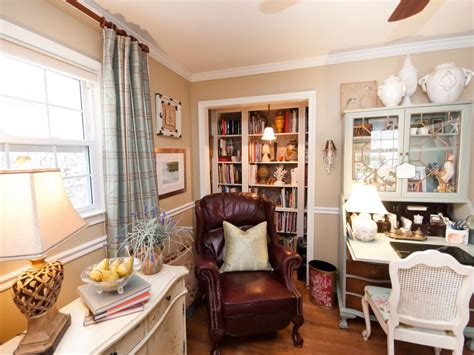 Library Closet by 12 Dreamy Home Libraries Decorating And Design Ideas For