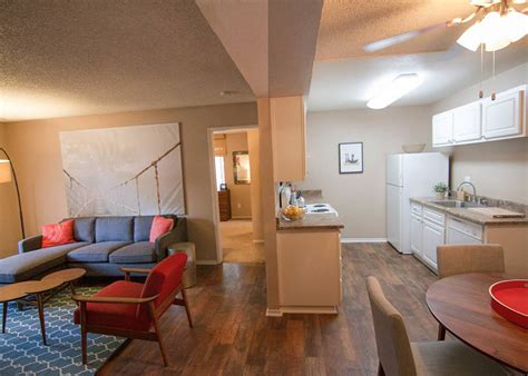 woodlands appartments sacramento ca apartments for rent the woodlands apartments