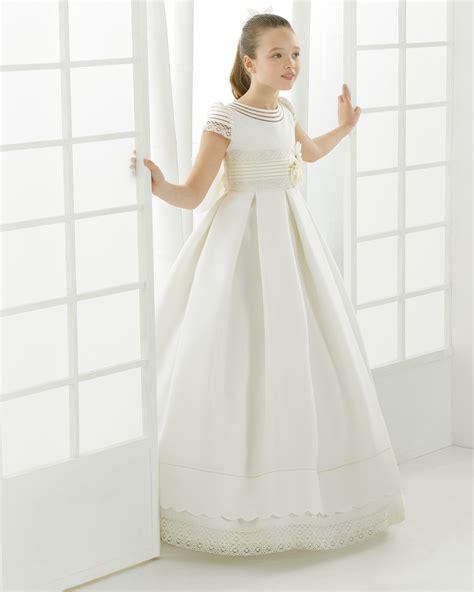 fotos de vestidos de novia y precios vestidos de novia a precios bajos mejores vestidos de novia