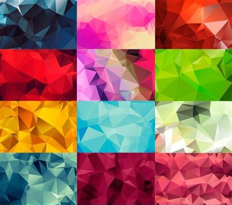 pattern polygon photoshop 17 best images about psd backgrounds free download on