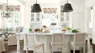 southern living kitchen ideas dream kitchens with islands cozy home design