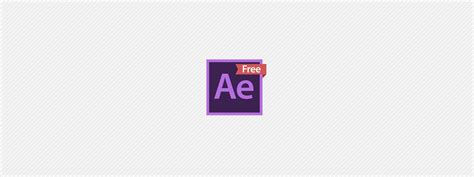 7 free after effects templates motion array