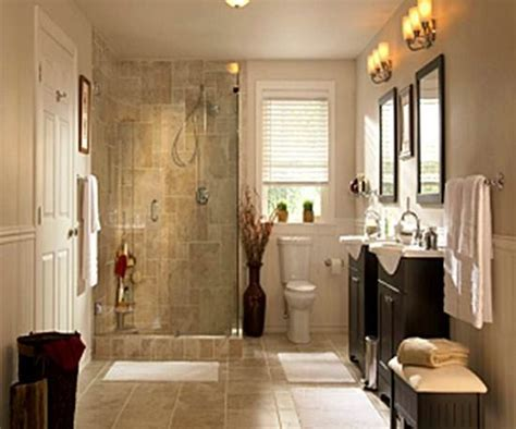 home depot bathroom design ideas bathroom remodeling home